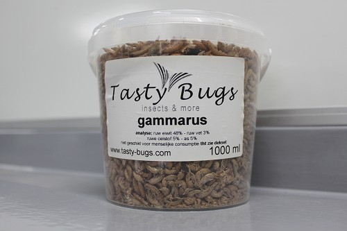 gammarus 1000ml